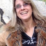 Susan L Kaminga