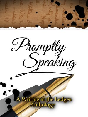 Promptly Speaking_cover