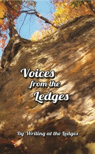 Voices from the Ledges